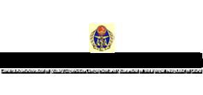 国家质量监督检验检疫局