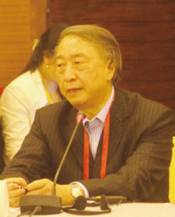 Zhang xinsheng