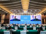 国际食品法典委员会主席吉列尔梅·达·科斯塔致辞全文
