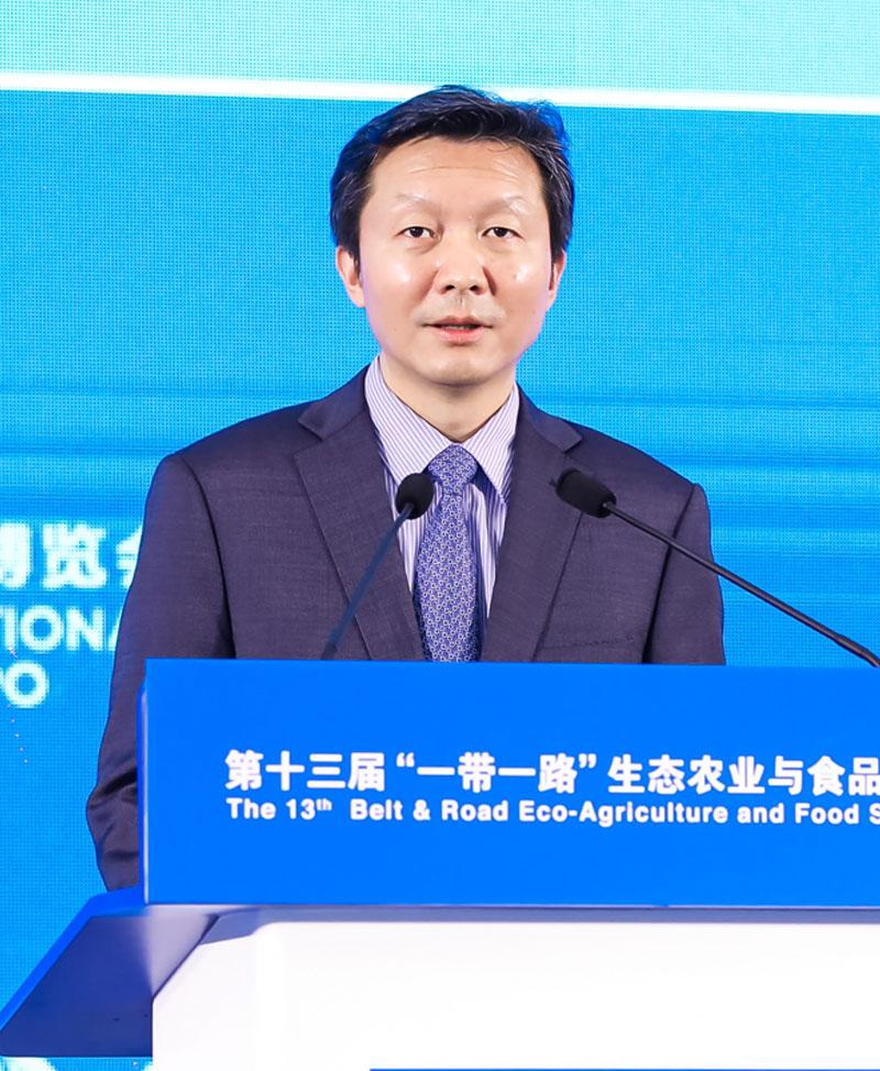 Tian Shihong
