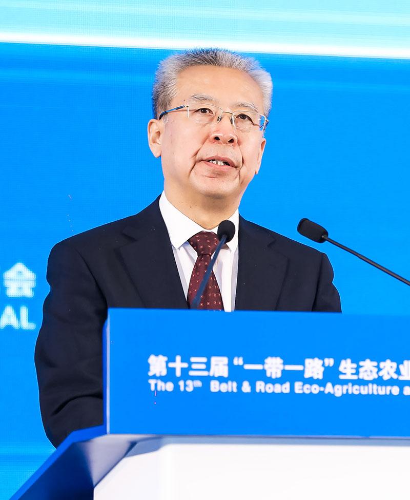 Li Zhengyin