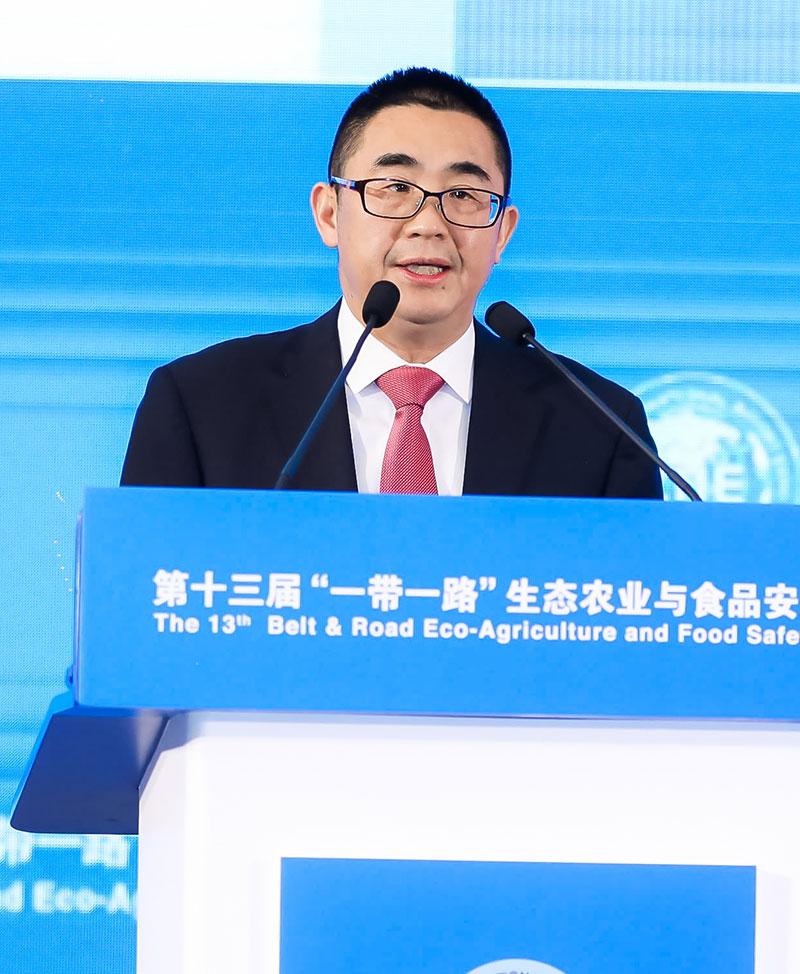 Lu Fangxiao