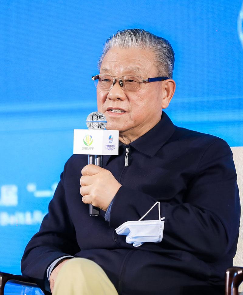 Li Yucai