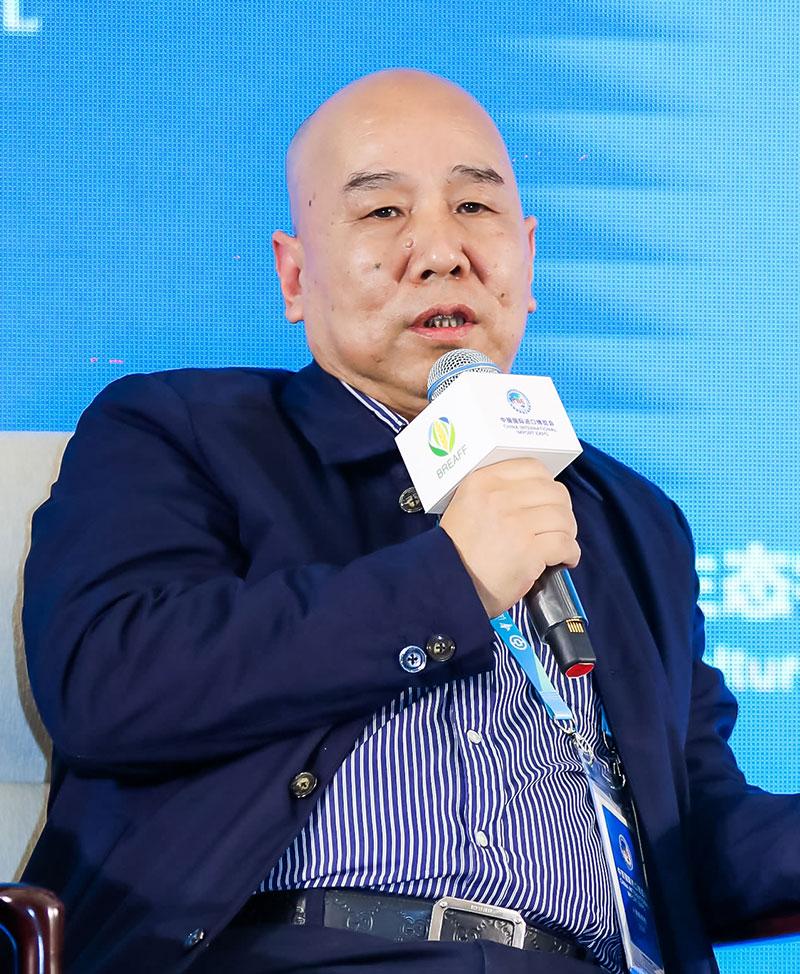 Zhang Guanghui