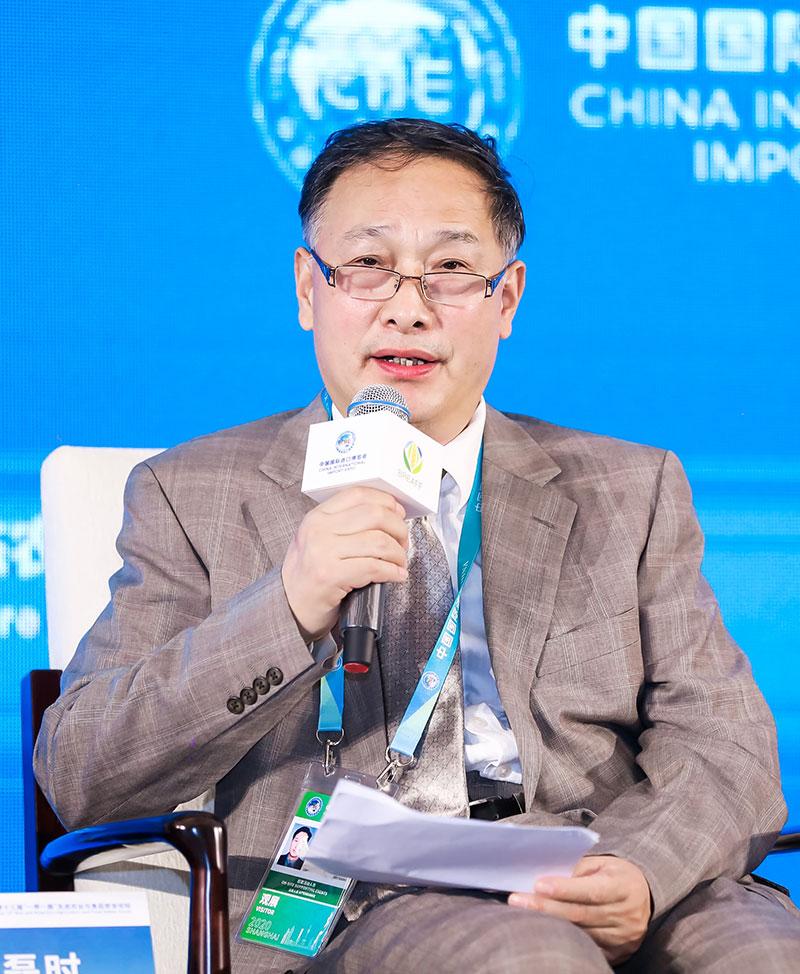 Zhang Leishi