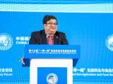 孟加拉国驻华大使马赫布·乌兹·扎曼发言全文